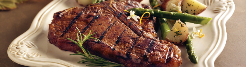 Wasatch Meats, Inc  :: Home Page
